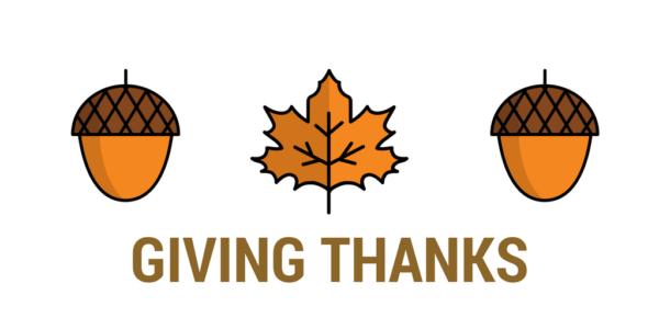 thanksgiving at wired pr phoenix