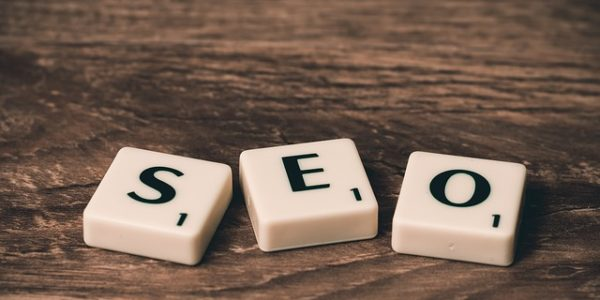Seo Marketing Web Optimization Sem Business