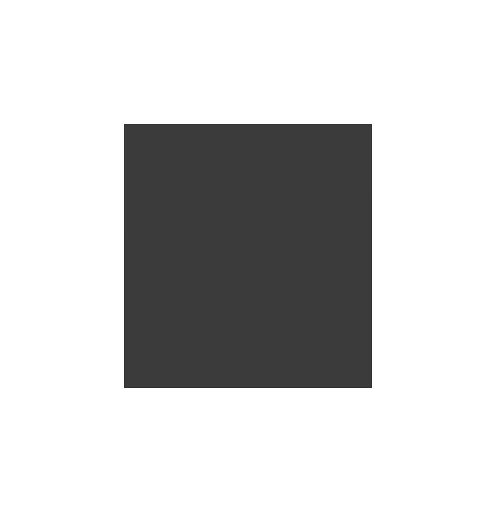 EY_logo_slogan (1)
