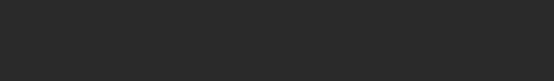FastCo-Gray-logo