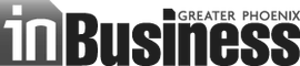 InBusiness-Gray-logo