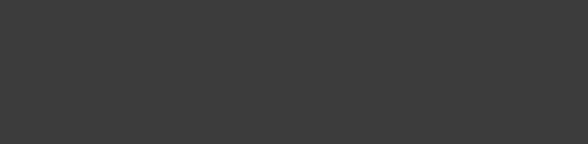 MGMA-logo
