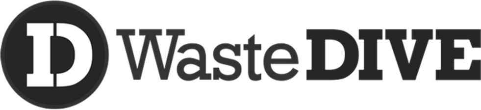 Waste-Dive-Gray-logo