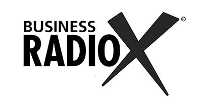 businessradiox-gray-logo
