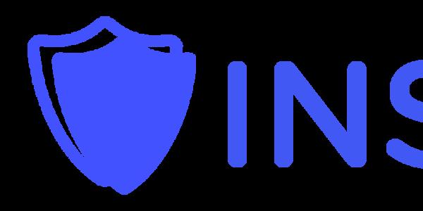 Insurmi Funding