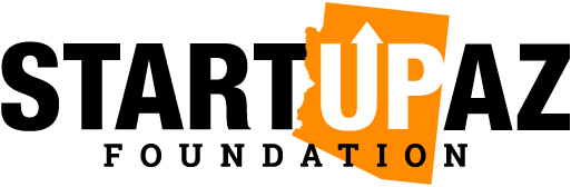 StartupAZ Foundation